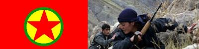 Κουρδιστάν: Αγώνας Ελευθεριας και Ανεξαρτησίας