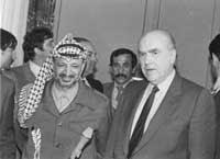 Όταν μπροστά στην Ελλάδα και τον πρωθυπουργό της...
