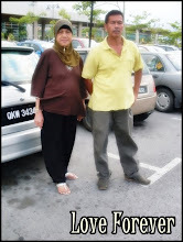 ~ My Parent  (^_^) ~