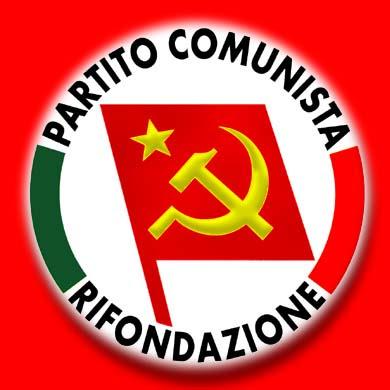 Udine: Rifondazione corsi di recupero a prezzi popolari