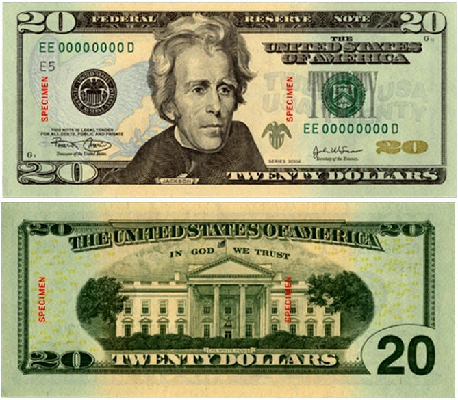 dollar bill. dollar bill clip art