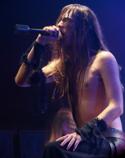 Mathias Lillmåns 2008, från Wikipedia