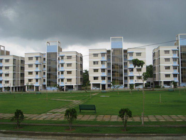Xlri Jamshedpur News And Latest Updates November 2009