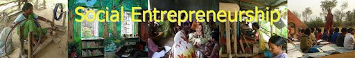 Social Entrepreneurship