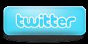 Os Careca no Twitter