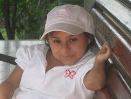 naty chqui