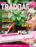 Allt om Trdgrd 7/2010