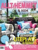 Allt i Hemmet 7/2010