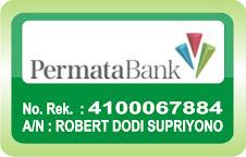 PERMATA BANK