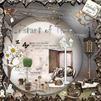 http://zalinka1.blogspot.com/2010/01/freebie-kit-instant-of-time.html