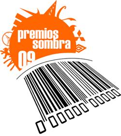 [png_logoenblanco_premios_sombra.png]