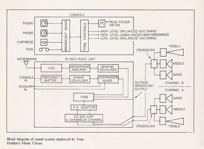 1980 peterbilt 359 wiring diagram 1980 wiring diagrams wiring diagram for 359 peterbilt the wiring diagram