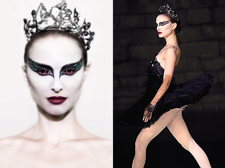 black swan movie wallpaper. Black Swan Movie Wallpaper