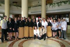Grupo Hotelero