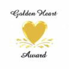 The Golden Heart