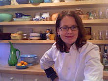 Deborah Soffel-private chef & caterer