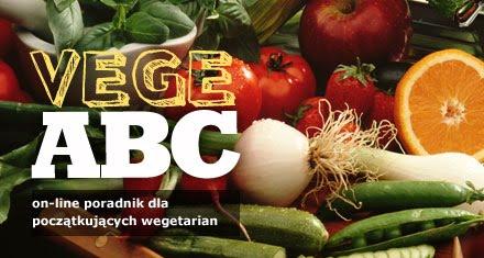 VegeABC