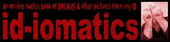 id-iomatics