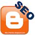 SEO optimalizace pro  blogger.com (blogy na blogspot.com)