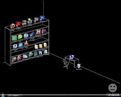 Nejlepší desktop wallpaper všech dob!