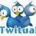 Podrobný rozbor všech uživatelů na vašem účtu Twitter.com