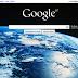 Google se stal osobní