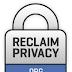 Facebook - nastavení ochrany osobních údajů - otestujte si to!
