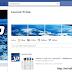 Chcete originální profil na Facebooku?