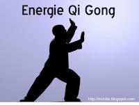 Skrytá vnitřní energie a Qi Gong (či kung)