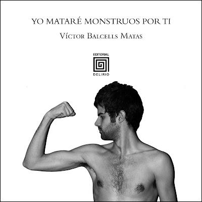 Víctor Balcells Matas