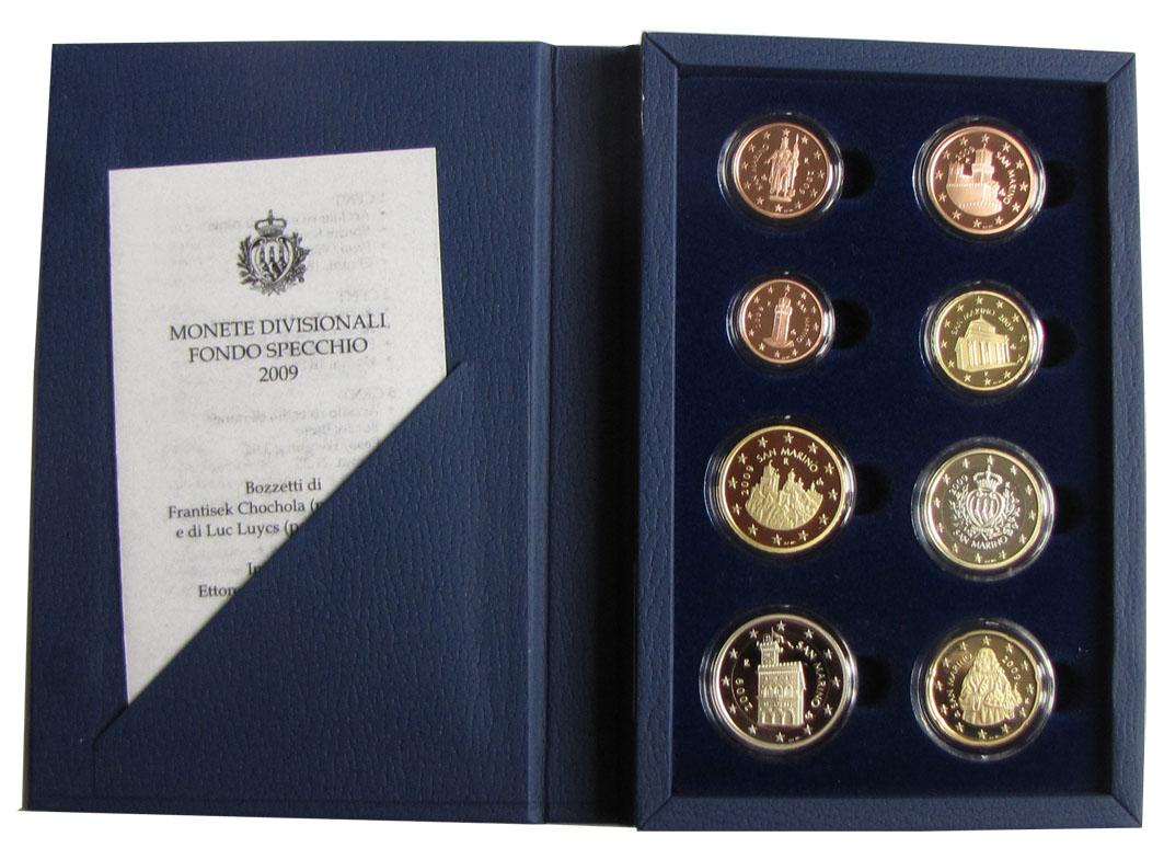 Balkonmobel Rattan Ikea : euro set San Marino Proof euroset 2009