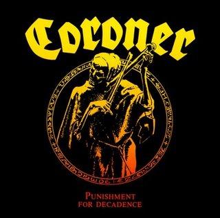 [Coroner+Punishment+For+Decadence--f.jpg]