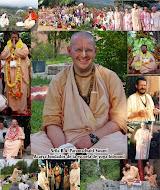 Srila Guru Maharaj