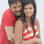 Newtonin 3am Vidhi Movie Photo Gallery