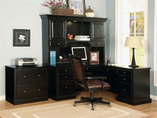 Very Best Home Office Furniture 550 x 412 · 47 kB · jpeg