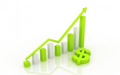 Econom a domestica econom a familiar fluctuaciones en - Economia domestica consejos ...