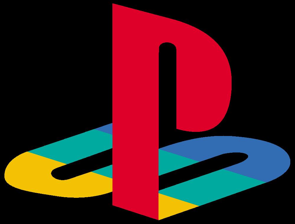 Logo Karepe: Logo