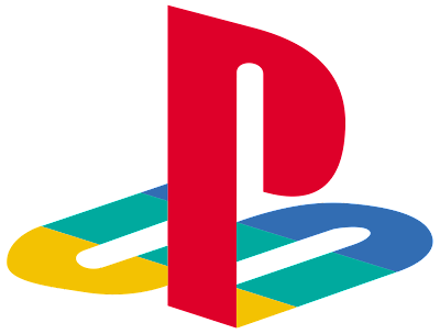 Blographic design what the playstation logo could have been - High resolution playstation logo ...