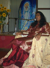 Satsang on Purity of love