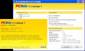 PCMAV Terbaru bojalinuxer