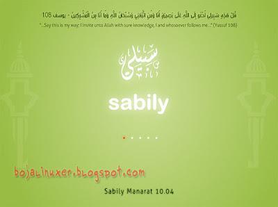 theme plymouth sabily