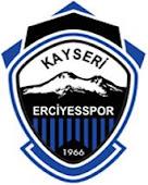 ERCİYESSPOR