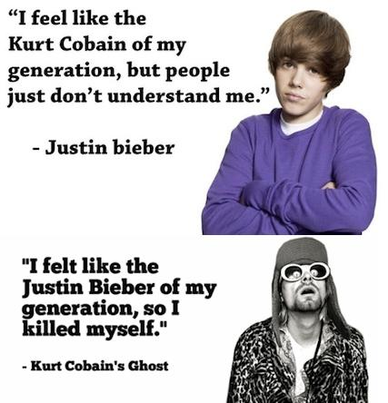 pictures of justin bieber haters. haters Quotes