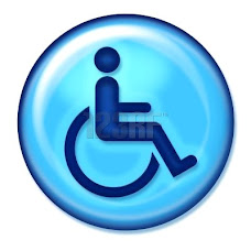 Concerned Citizens For Disability Advocacy Blog