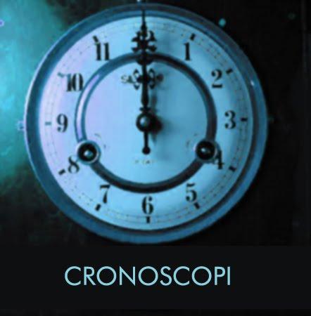 Cronoscopi