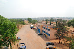 Accra Girls' Secondary School