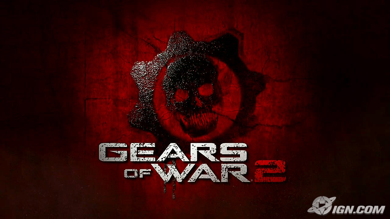 http://4.bp.blogspot.com/_2B5OAXvtTqg/S90es0z5IsI/AAAAAAAAABE/XyIwo8EtZv8/s1600/gears-of-war-2.jpg