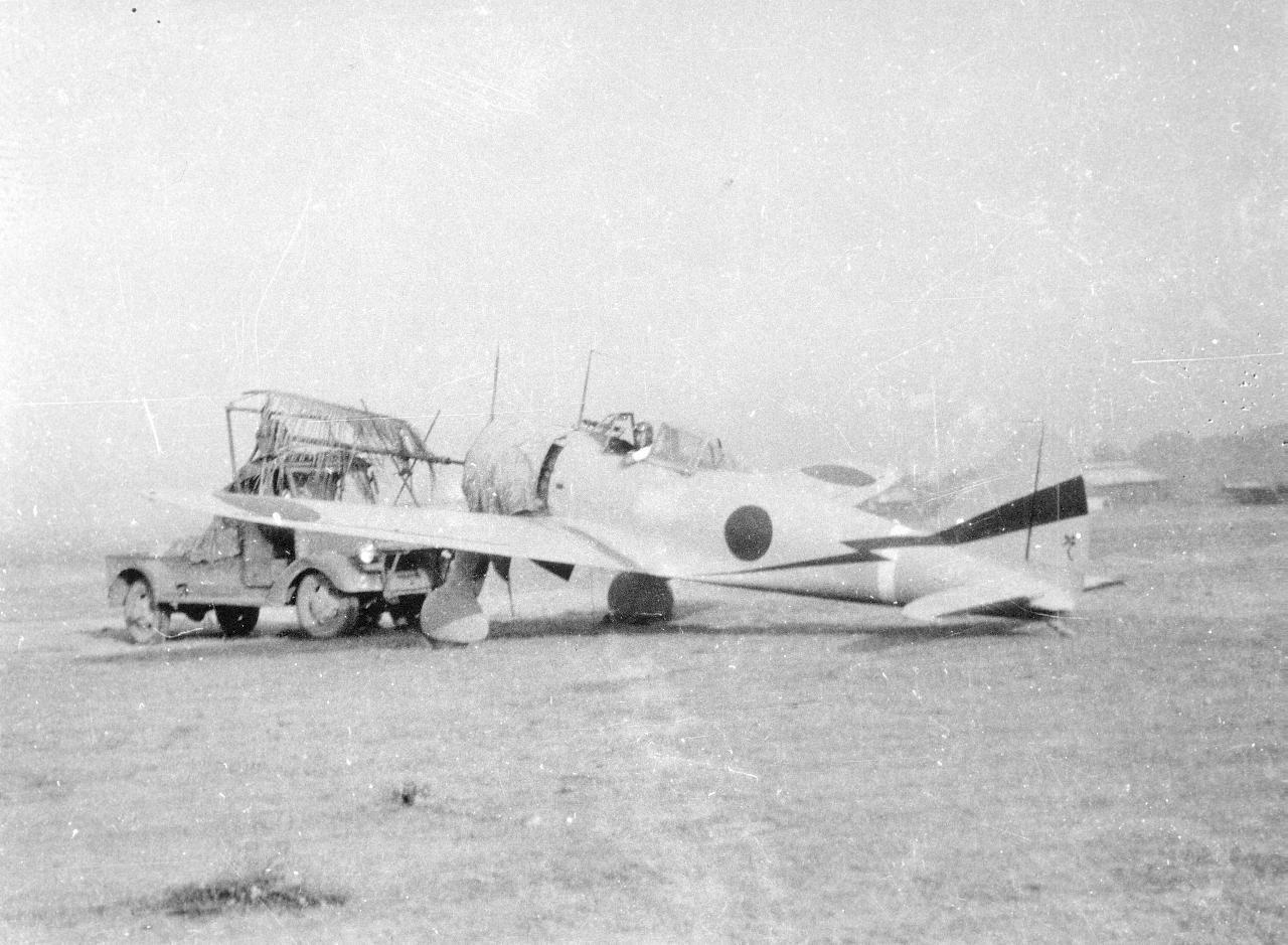 armée de l'air japonaise JAPON+CAZA+PUESTA+EN+MARCHA