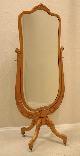 Bicheler el blog de bris espejos de cuerpo entero for Espejos de cuerpo entero