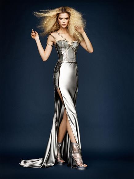 Versace abendkleider kaufen